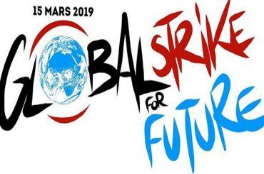 Evento del giorno, domani 27 settembre, la manifestazione per il terzo Global Strike For Future