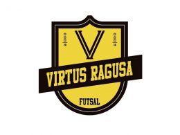 La Virtus Ragusa Futsal sconfitta sul campo della Lazio