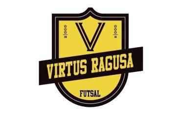 La Virtus Ragusa Futsal esordisce nella serie A di calcio a 5 femminile