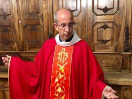 Percorsi (In)Formativi sul disagio esistenziale, a cura dell'Ufficio Diocesano per la Pastorale della Salute