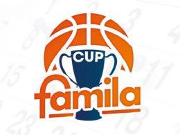 Passalacqua Ragusa in finale di Supercoppa