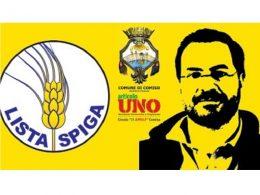 Il consigliere comunale di Comiso, Gaetano Gaglio, chiede maggiori controlli per garantire l'ordine pubblico