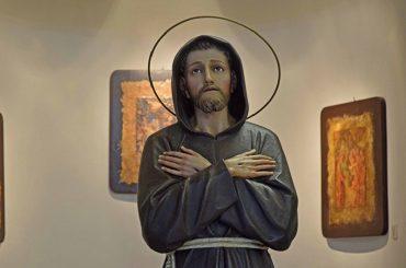 Un notevole rilancio per i festeggiamenti in onore di San Francesco d'Assisi