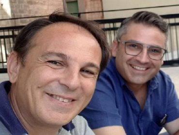Risse a Marina di Ragusa: Tringali e Firrincieli sollecitano il Sindaco per interventi sul fronte ordine pubblico