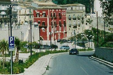 Un privato gestirà lo spzio verde in Corso Don Minzoni