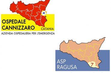 Ospedale Cannizzaro e Asp di Ragusa firmano convenzione per migliorare il trattamento del Tumore al seno
