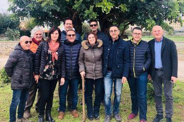 Modica: il Movimento 5 Stelle vuole Piano del Verde Urbano e Regolamento del Verde Pubblico e Privato