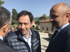 Al Busacca di Scicli il GCA, CENTRO GRAVI CEREBROLESIONI ACQUISITE del Bonino Pulejo di Messina