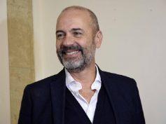 """""""Raccontami…la cura tra le pagine"""", con Angelo Aliquò"""
