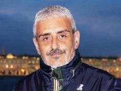 Nasce anche a Ragusa il SILF. Massimo Nigro è il primo Coordinatore Provinciale