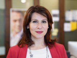Impianto TMB senza autorizzazioni: Stefania Campo si chiede di chi sono le responsabilità