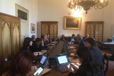 """Distretto Orticolo Sud-Est Sicilia, on. Dipasquale (PD): """"Esposte all'assessore competente le incongruenze sul mancato riconoscimento del distretto"""""""