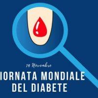 Giornata Mondiale del Diabete: gli appuntamenti dell'AIAD a Ragusa