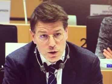 Inquinamento e aree Zes. Corrao (M5S): La Commissione Europea garantisca salute e sviluppo