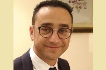 Il Comune di Modica rinegozia i mutui grazie ad un decreto del governo e il 5 Stelle Medica è soddisfatto due volte