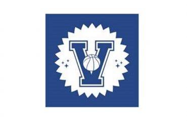 Il Basket Club, alias Nova Virtus, alias Virtus Ragusa, alias TD Car Virtus Ragusa vince anche a Capo d'Orlando