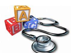 Assistenza ambulatoriale pediatrica