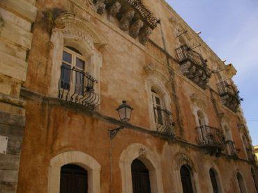 """""""Tessere Cultura"""", con i giovani per valorizzare i beni pubblici di Ragusa, al secondo tentativo"""