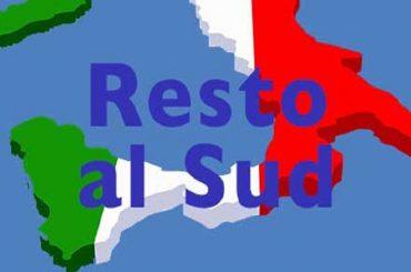 Il divario fra Mezzogiorno ed Europa, fra Sud e Nord, fra Ragusa e altri capoluoghi