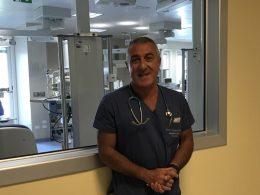ASP di Ragusa: la provincia con la mortalità infantile tra le più basse d'Italia