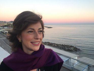 Carlotta Schininà riconfermata Presidente dell'Osservatorio sulla tassa di soggiorno del Comune di Ragusa