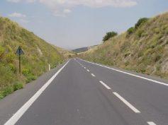 Il Comitato per la Ragusa Catania anela a far uscire il progetto dell'opera dal labirinto della burocrazia