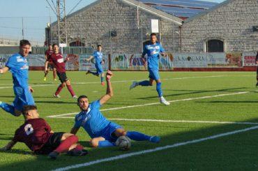 Giornata NO di Ragusa per calcio, rugby e futsal