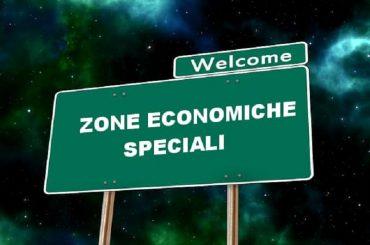 A Vittoria hanno qualche dubbio sulla ZES ma Dipasquale fuga ogni dubbio