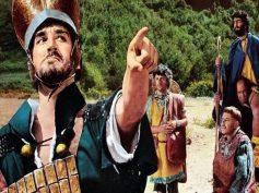 D'Asta e Chiavola teneri con i colleghi della maggioranza, parlano di faccia tosta di una armata Brancaleone