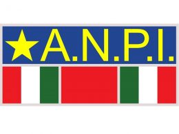 L'ANPI Ragusa ricorda il 9 aprile 1921