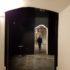 Il Museo del Costume apre i battenti…ma per una mostra di quadri di grande valenza artistica
