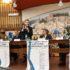 Condivisone dell'on.le Dipasquale per le scelte di Letta per la vicesegreteria del PD