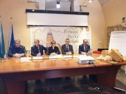 A 23 anni dal riconoscimento DOP, si tenta di rilanciare il Ragusano con il contributo del Comune di Ragusa