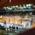 Chiara Consolini e Dearica Hamby trascinano la Passalacqua alla vittoria su Schio