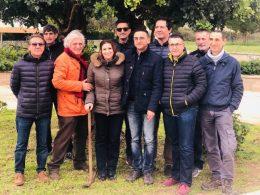 I 5 Stelle di Modica puntualizzano l'azione politica in Consiglio comunale
