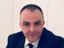 """""""Martedì Neurologici Iblei 2020"""" un successo la prima giornata di formazione con il prof. Lucci e il prof. Pira"""