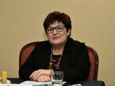 Per Vera Carasi, segretario generale Ust Cisl Ragusa Siracusa, disatteso il protocollo di sicurezza in sanità