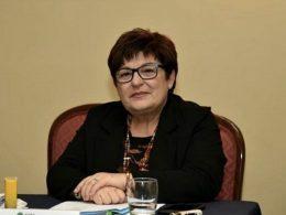 Ottimismo di ConfCommercio e del sindacato CISL di Ragusa per la Ragusa-Catania