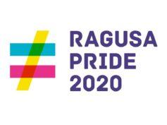 A giugno, a Ragusa, il 'Ragusa Pride 2020' patrocinato dal Comune