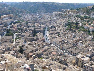 Il consigliere comunale Medica e i 5 Stelle di Modica impegnati sul tema della pianificazione territoriale urbana