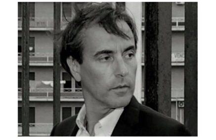 Giuseppe Calabrese a capo dei dipartimenti Agricoltura e Attività Produttive del PD regionale