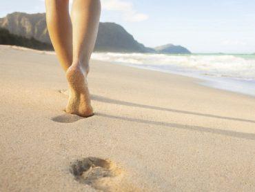 Sabbia bollente al Consiglio Comunale di Ragusa