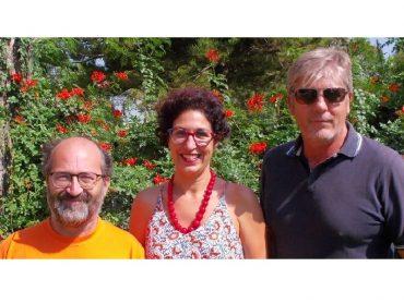 Ecologia scientifica: monitoraggio ambientale di rilievo nazionale in provincia di Ragusa
