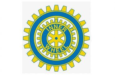 Doni dell' International Inner Wheel club di Vittoria-Comiso per il reparto di Ostetricia di Vittoria