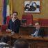 L'assessore Barone lancia un progetto di marketing territoriale a livello provinciale