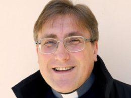 Due nomine del Vescovo mons. Cuttitta