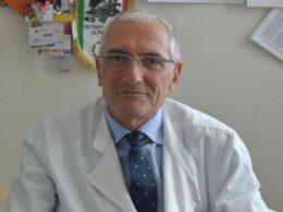 'Martedì Neurologici Iblei', a Ragusa il direttore del Dipartimento di Neurologia d'urgenza dell'IRCCS Mondino di Pavia dr. Giuseppe Micieli