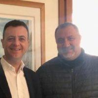 La Lega di Salvini cerca di muovere i primi passi in provincia
