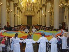 Giornata Diocesana del Malato