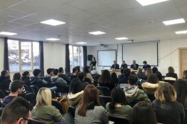 Al lavoro  da oggi al Comune 50 giovani del Servizio civile universale